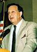 Presiding Justice Norman L. Epstein