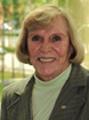 Justice Joan Dempsey Klein
