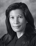 Chief Justice Sakauye