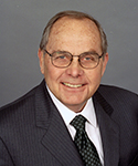 Charles Vogel