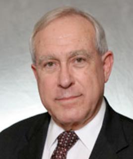 Howard B. Miller