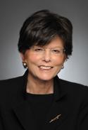 Miriam A. Vogel