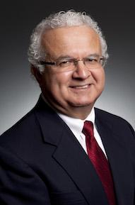 Hon. Carlos R. Moreno (Ret.)